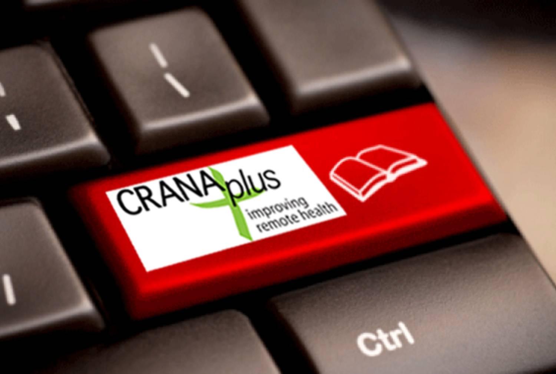 Online Courses | CRANAplus