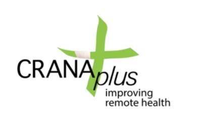 Bandage Logo Small